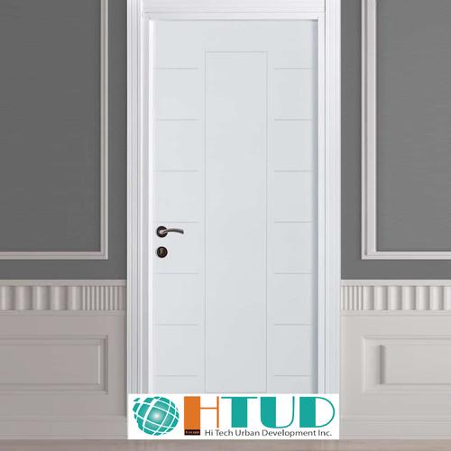 HTUD Interior Door - American 1.1