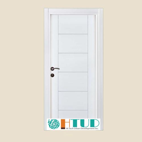 HTUD Interior Door - American 2.1