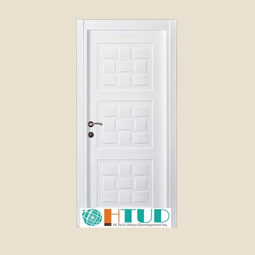 HTUD Interior Door - American 3.1
