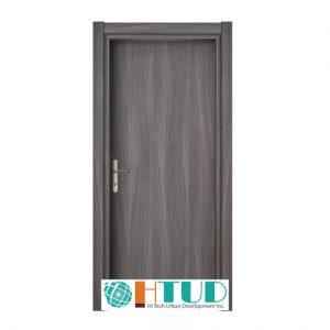 HTUD Interior Door - Laminate 3.1