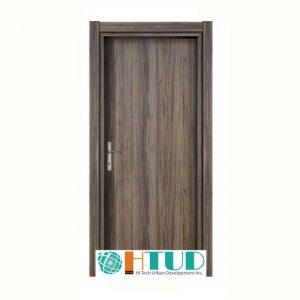HTUD Interior Door - Laminate 4.1
