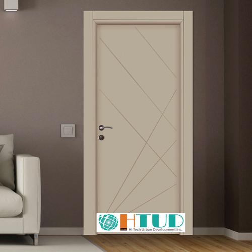 HTUD Interior Door - PVC Doors 5.1
