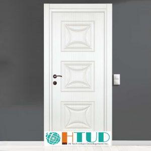 HTUD Interior Door - PVC Doors 7.1