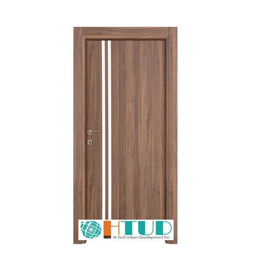 HTUD Interior Door - PVC Doors 8.1
