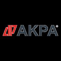 AKPA-LOGO-400x400