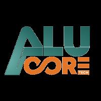 AluCoreTech-400x400