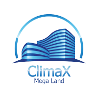 Climax-400-x-400