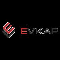 Evkap-400x400