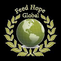 Feed-Hope-Global-Logo-400x400