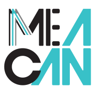 MeaCan Logo 400x400