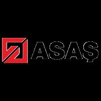 asas-news-logo-400x400